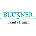 buckner family dental